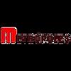 logo-metropoles.png