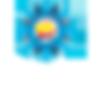 Logo_Hotel_Veleiro.png