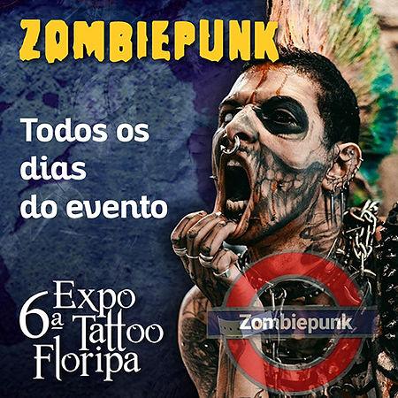 Zombiepunk.jpg