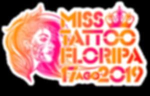 Logo_Miss_Tattoo2019.png