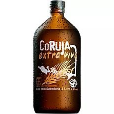 Coruja Extra Viva | 1 Litro