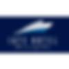 Logo_Iate_Hotel.png