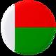 Madagascar-Flag.png