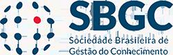 SBGC.png