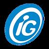 logo-ig.png