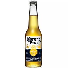 Corona | Longneck
