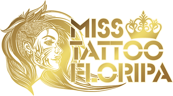 Logo-Miss-Tattoo-Dourada.png