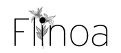 Flinoa-Logo.png