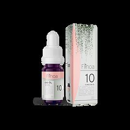 FLINOA-10.png
