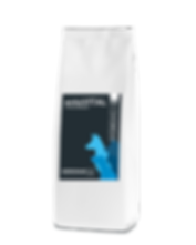 Futtersack-Herosan-10kg_2020.png