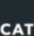 HEROSAN_Badges_DOG&CAT_2.png