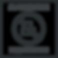 HEROSAN_Icons-02.png