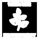 Icon_Pflanzenkraft.png