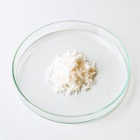 produktionsschritte-6 kristall.jpg