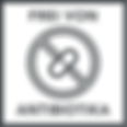 HEROSAN_Icons-04.png