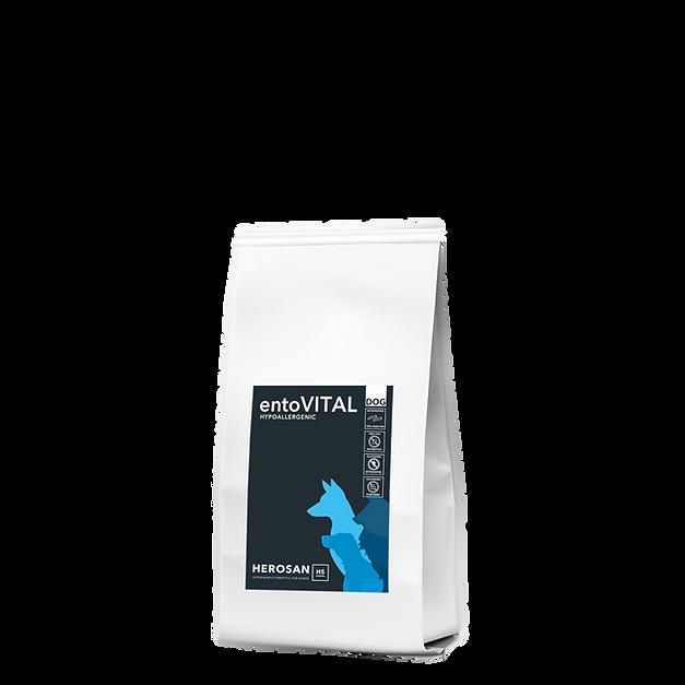 Futtersack-Herosan-3kg_2020.png