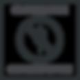 HEROSAN_Icons-03.png
