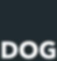 HEROSAN_Badges_DOG&CAT_1.png