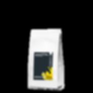 Futtersack-Herosan-Cat-3,5kg_2020.png