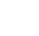 icon_Organfunktionen.png