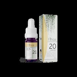 FLINOA-20.png