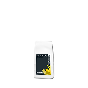 Futtersack-Herosan-Cat-1,5kg_2020.png