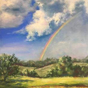Madison County Rainbow