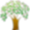 tree-308606_1280.png