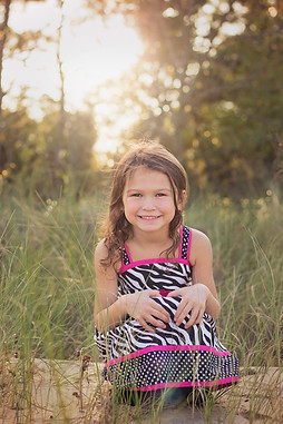family children kids babies moms portraits photos photography portraiture families williamsburg virginia love snapped photography