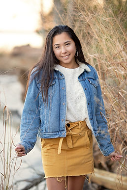 senior photos high school pictures photography portrait williamsburg virginia hampton roads graduate