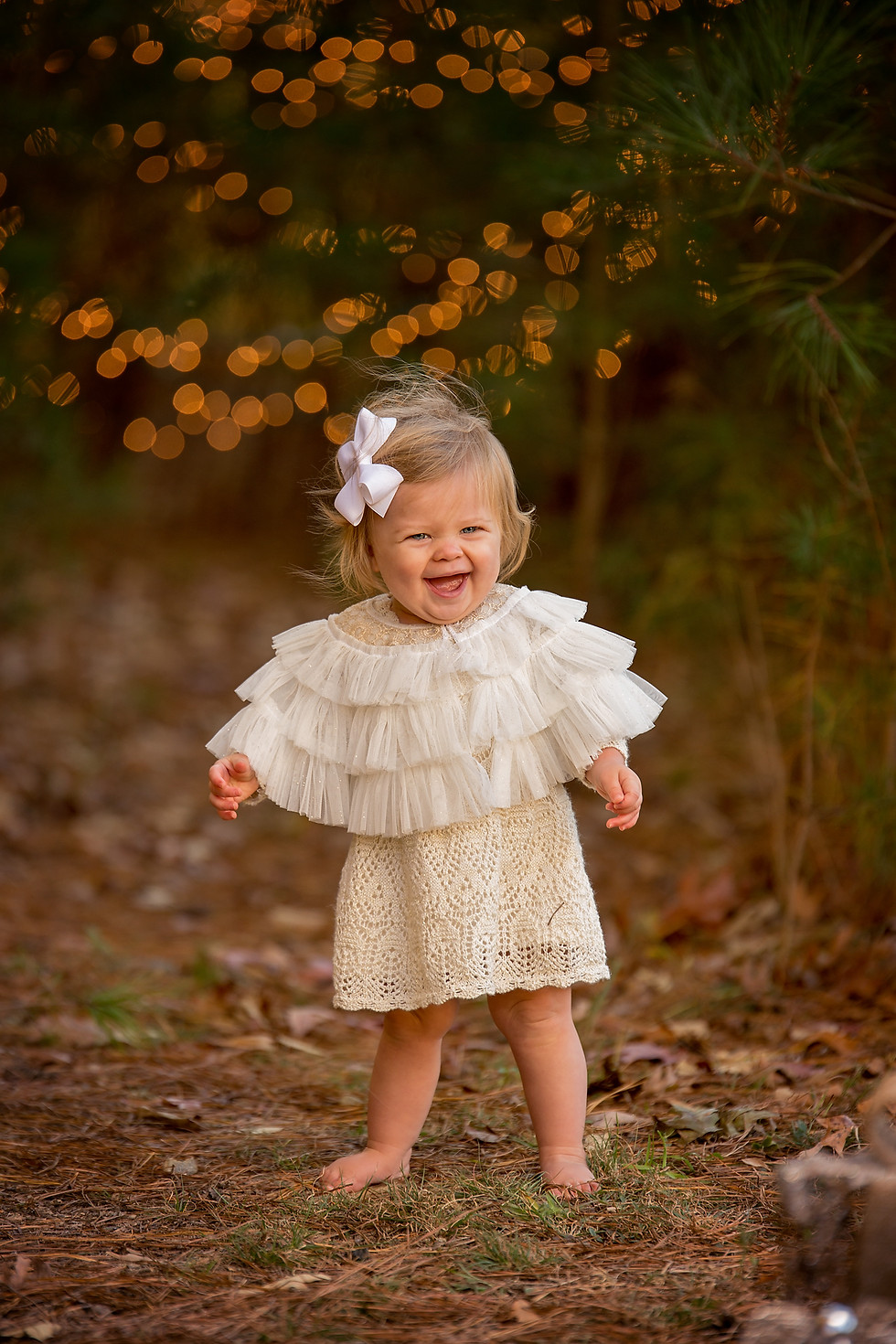 family children kids babies moms portraits photos photography portraiture families williamsburg virginia love snapped photography one year old milestones