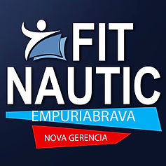 fit_nautic_empuriabrava.jpg