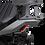 Thumbnail: Super Soco CPX 1 Bat. PROMOCIÓ