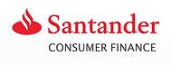 Santander-Consumer-Finance.jpg