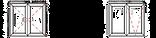 S65CS-apertura-exterior_edited.png