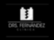 Clinica Drs Fernandez
