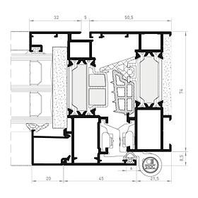 seccion-ventana-s74rp.png