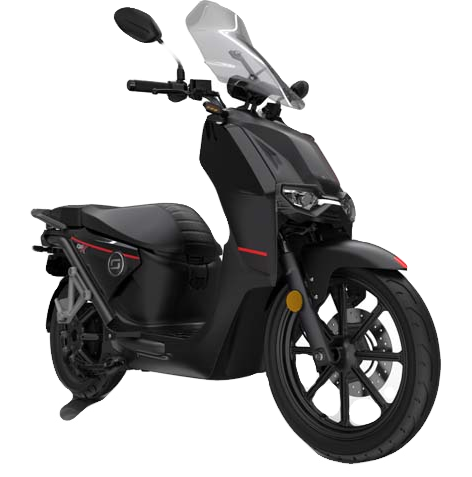 CPX 125