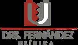 Clinica Fernandez Bisbal logo