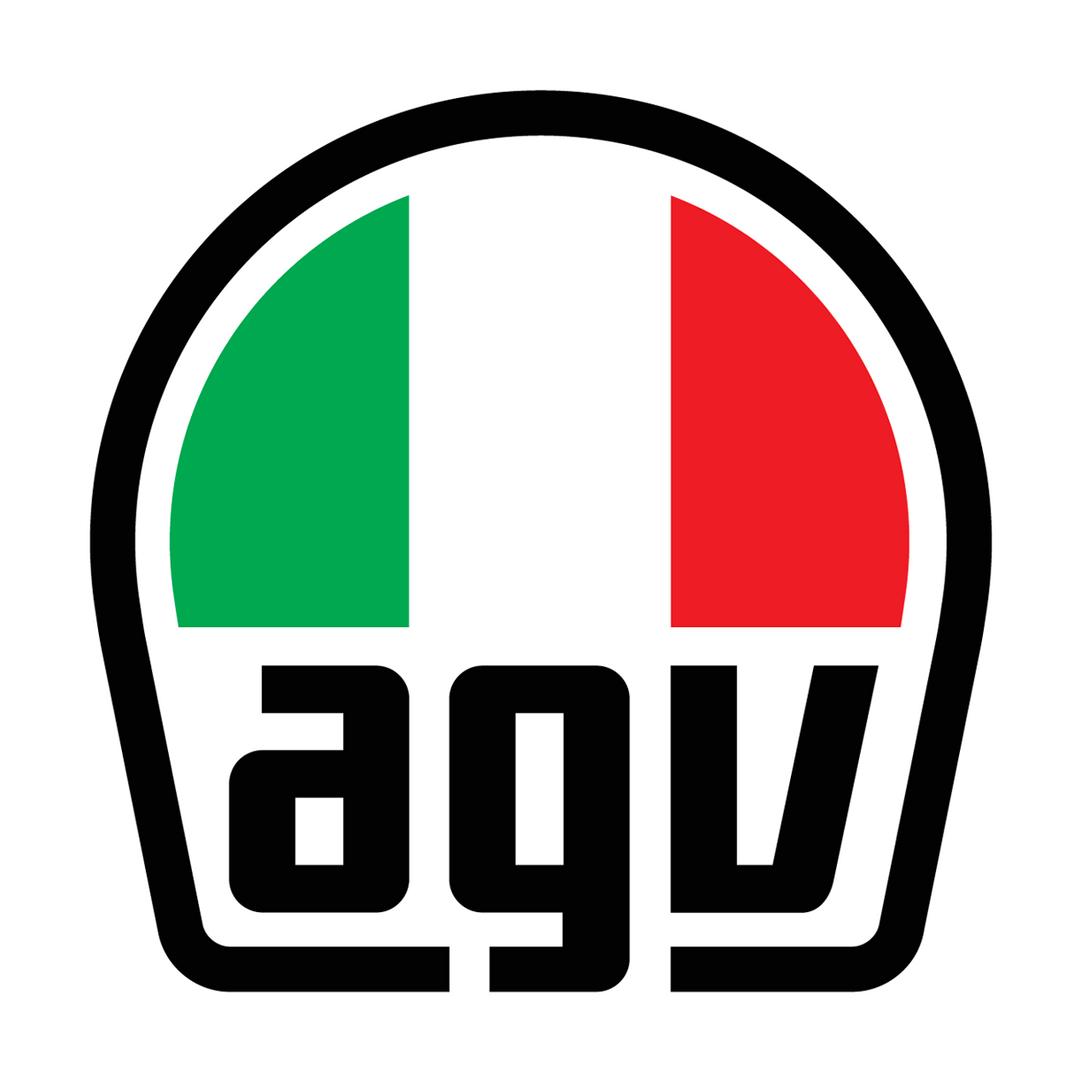AGV_logo.png