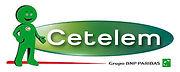 cetelem_logo_girona_motor_shop.jpg