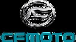 cfmoto_jetsmarivent_girona_edited_edited
