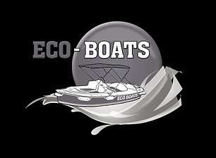 ECOBOATS_blanc.png