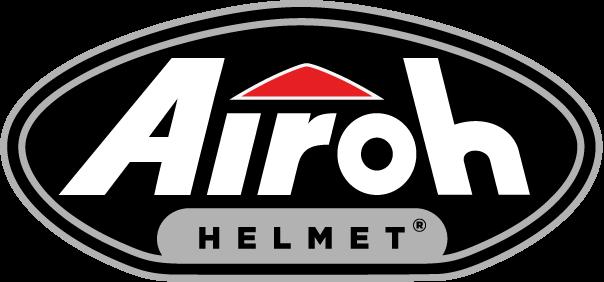airoh-logo.png