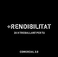 COMERCIAL 3.0