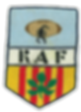 Escut Rugby Associació de Figueres.png