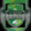 logo_ampliat-300x300.png