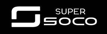 super-soco-logo.jpg