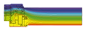 S65CS-AIR-isoterma_edited.png