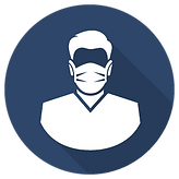 emergency-dental-icon-01.png